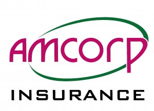 amcorp-insurance-logo