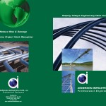 anderson-infrastructure-brochure-outside