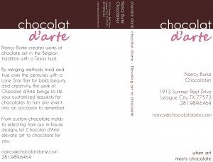 chocolat-d-arte-brochure-outside