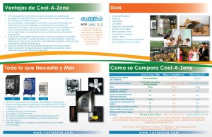 coolazone-brochure-inside-02-spanish