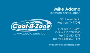 coolazone-business-card-front