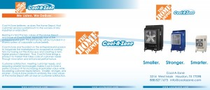 coolazone-pitch-home-depot-02