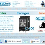 cooolazone-website-01