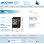 cooolazone-website-03