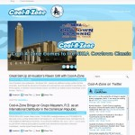 cooolazone-website-blog-01