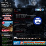 houston-haunted-house-website