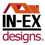 in-ex-designs-logo-new