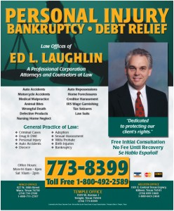 laughlin-attorney-ad