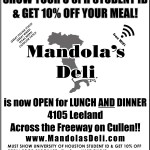 mandolas-deli-ad-university-of-houston