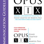 opus-xix-pipe-organ-communication-guidelines