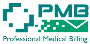 professional-medical-billing-brownsville-logo
