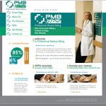 professional-medical-billing-brownsville-website-001
