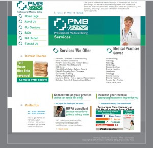 professional-medical-billing-brownsville-website-002