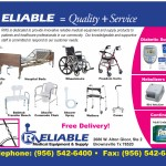 reliable-medical-equipment-brochure-inside