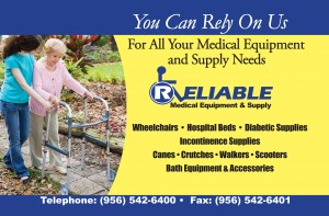 reliable-medical-equipment-brochure-outside