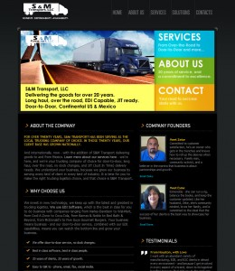 smtransport-brownsville-website-02