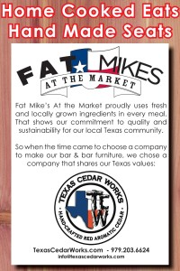 texas-cedar-works-fat-mikes-table-tent
