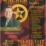 walker-texas-lawyer-ad