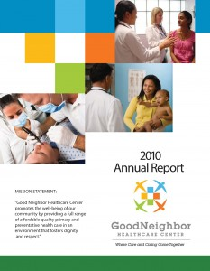 GNHC-2010-Annual-Report-artwork